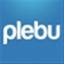 Plebu icon