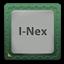 I-Nex icon