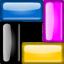 sK1 icon
