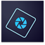 Adobe Photoshop Elements icon