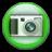DuckLink Screen Capture icon