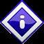 SiSoftware Sandra icon