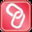 Linkman icon