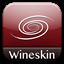 Wineskin Winery icon
