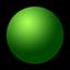 Photopea icon