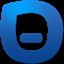 Pogoplug icon