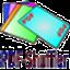 PDF-Shuffler icon