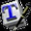 TeXworks icon