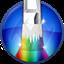 openCanvas icon