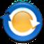 Asus WebStorage icon