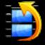 Kigo Video Converter icon