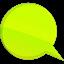qiscus icon
