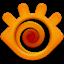 XnView MP icon