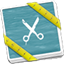 PhotoBulk icon