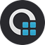 SprintGround icon