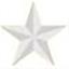 WhiteStarUML icon