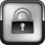 Enhanced Mitigation Experience Toolkit icon