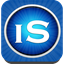 iPAST0RE icon