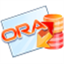 dbForge Data Compare for Oracle icon