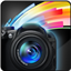 Corel AfterShot Pro icon