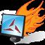 Dataram RAMDisk icon