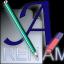 Advanced Renamer icon