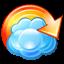 CloudBerry Explorer icon