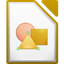 LibreOffice - Draw icon