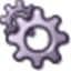 MEncoder icon
