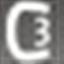 ISPConfig icon