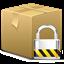 BoxCryptor Classic icon