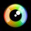 PhotoRec icon