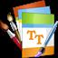 TemplateToaster icon