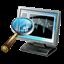 SystemExplorer icon