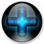 DJL icon