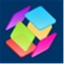 ReadCube icon