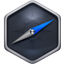 NW.js icon