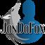 JonDoFox icon