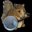 EasyFind icon