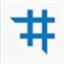 Hashdoc icon