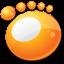 GOM Media Player icon