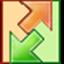 Code Compare icon