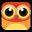 MOLOME icon