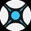 Sonarr icon