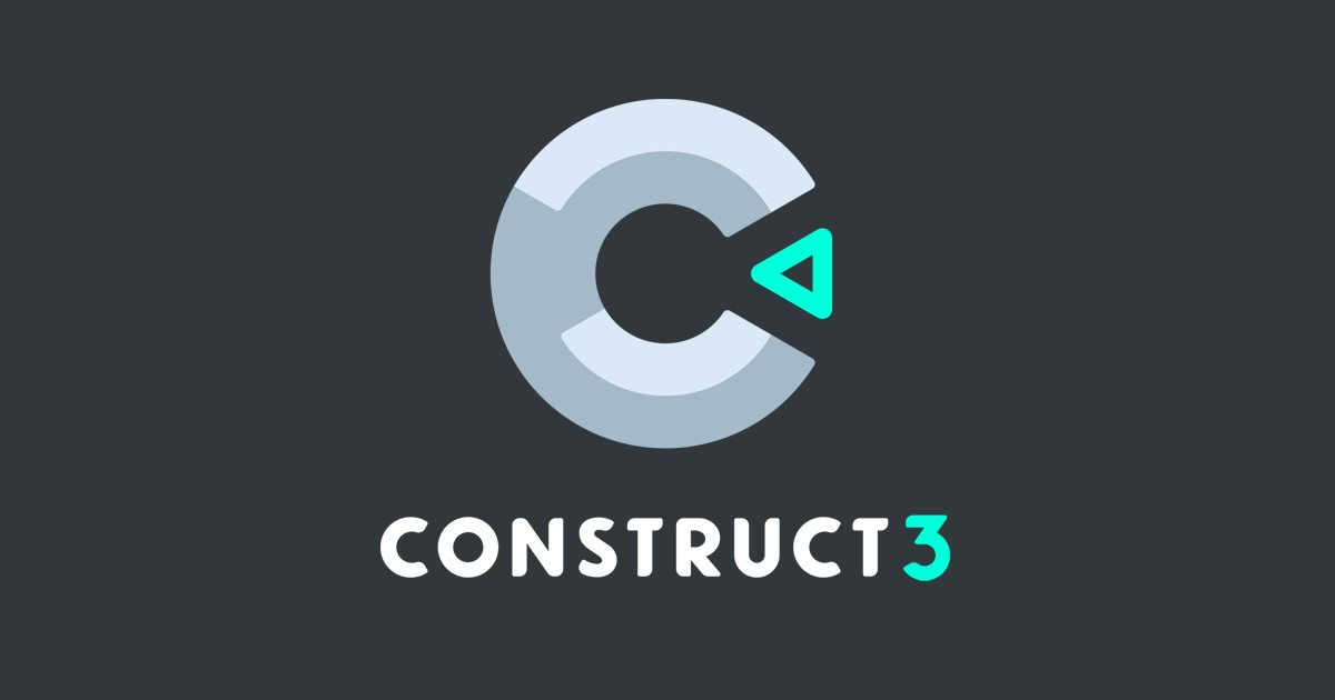 Construct 3 screenshot 2
