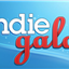 The Indie Gala icon