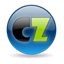 CUDA-Z icon