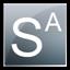 Serva 32/64 icon