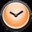 Chrometa icon