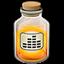 Audio Hijack icon